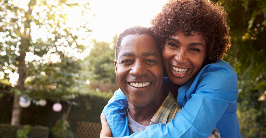 Hormone Replacement Therapy Lewisville TX