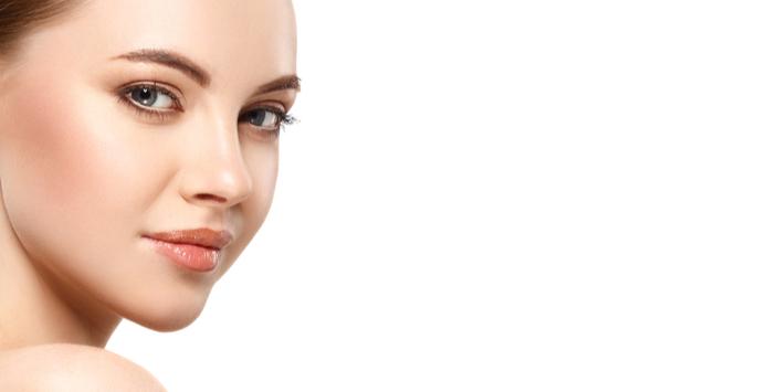 Botox injections Benbrook TX