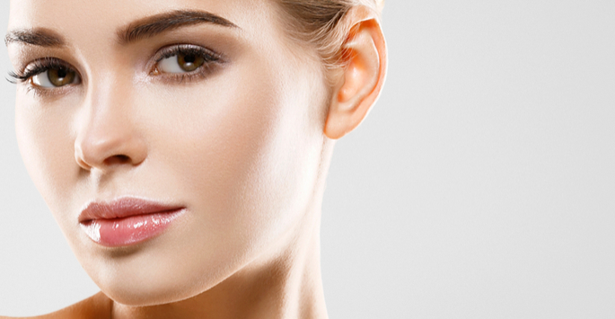 Looking as Young as You Feel with BOTOX