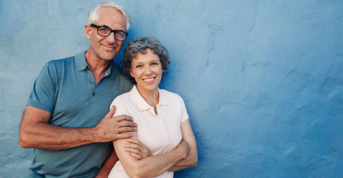 What are the Benefits of Bioidentical Hormones?