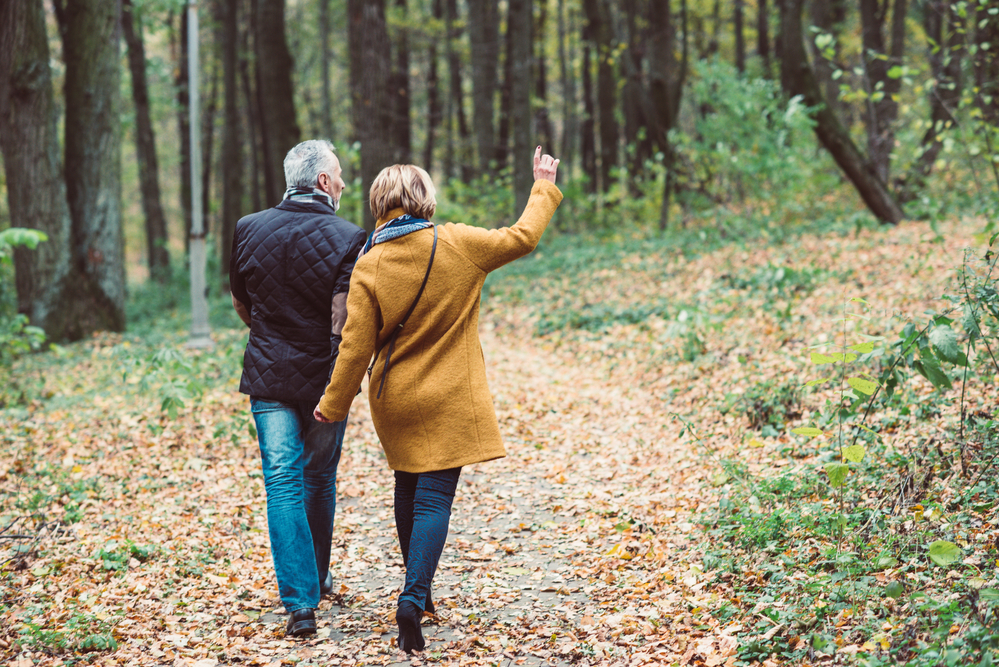 Bioidentical Hormone Replacement Therapy: How Long Does It Take to Work?