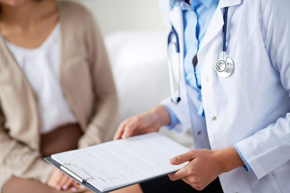 What Does an Internal Medicine Physician Treat?