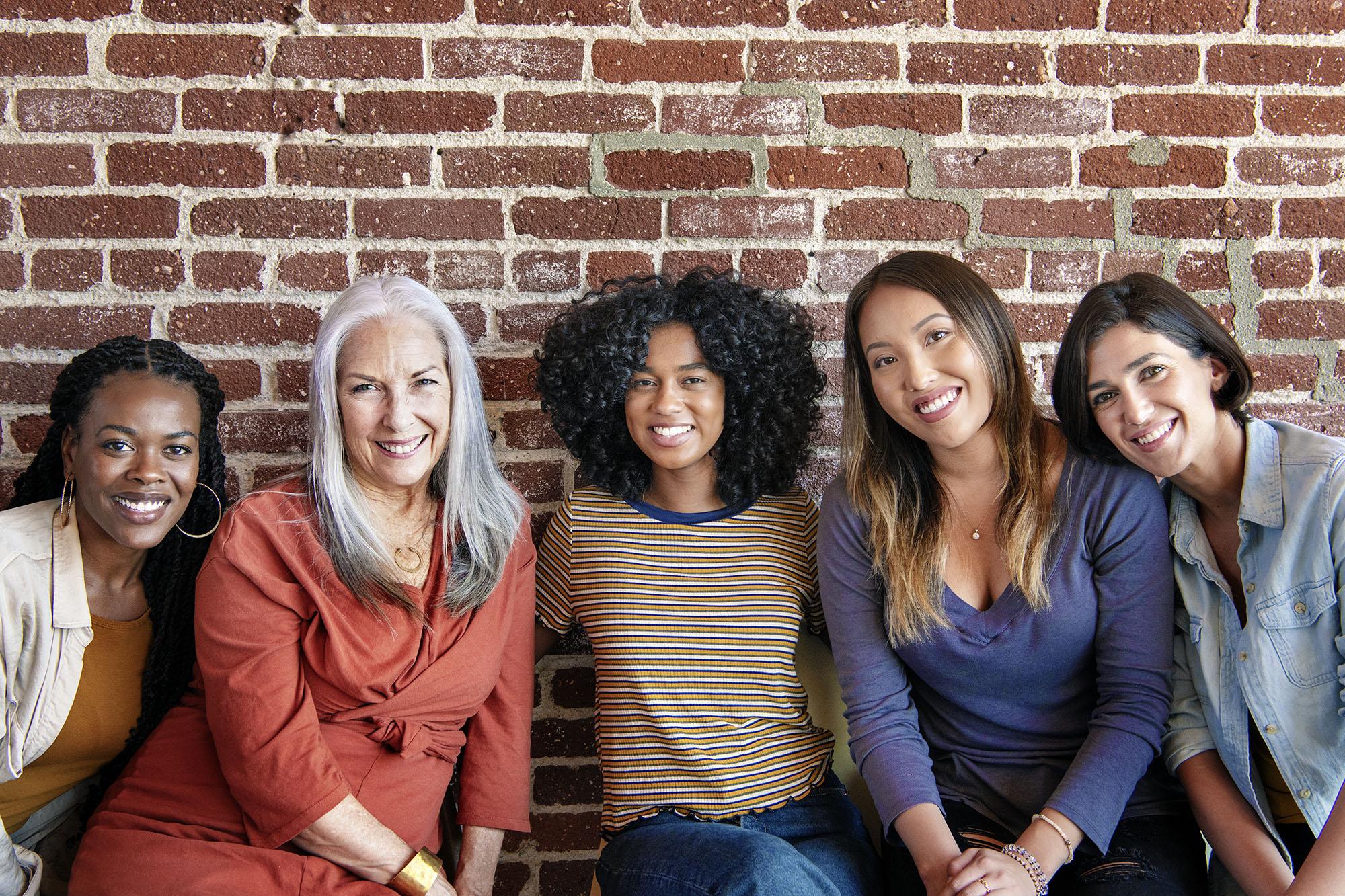 womens health Lewisville TX