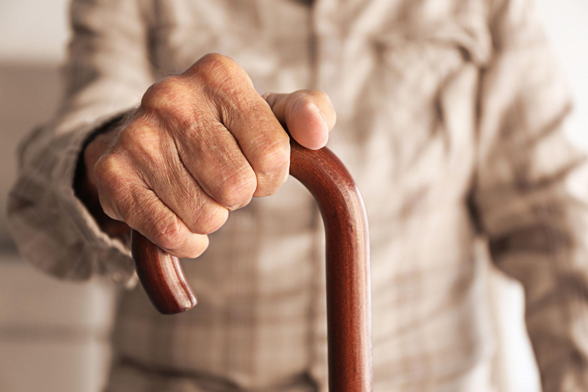 geriatric medicine Lewisville TX